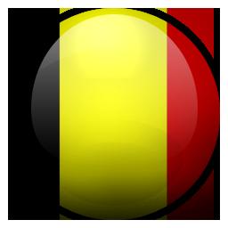 Przewozy autokarowe do Belgii