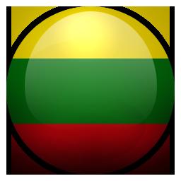 Autobusy na Litwę