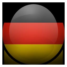 Bilety autokarowe Niemcy