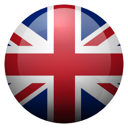 Transport osób do Wielkiej Brytanii