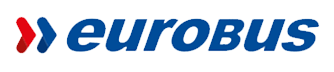 Tanie Linie Autokarowe Eurobus